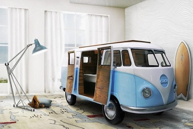 vw_camper_bed_1