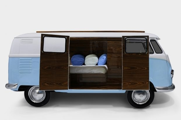 vw_camper_bed_2