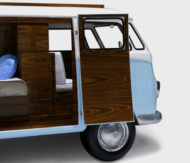 vw_camper_bed_3