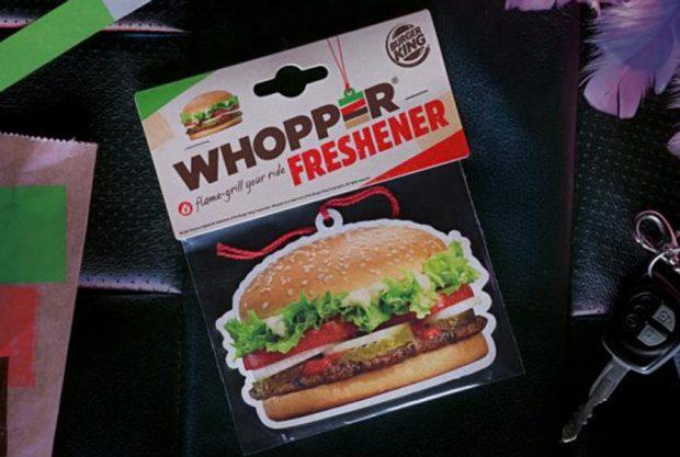 whopper_air_freshener_1
