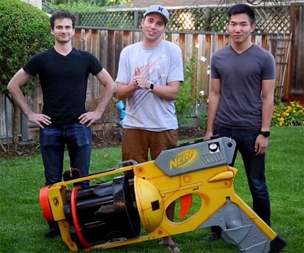 worlds_largest_nerf_gun_1