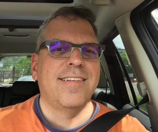 Eyes-on Review: ZEISS DriveSafe Lenses – The Best Eyeglasses for Driving