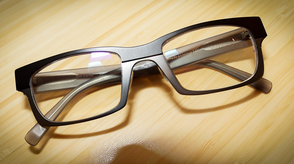 85a803816a Eyes-on Review  ZEISS DriveSafe Lenses - The Best Eyeglasses for Driving