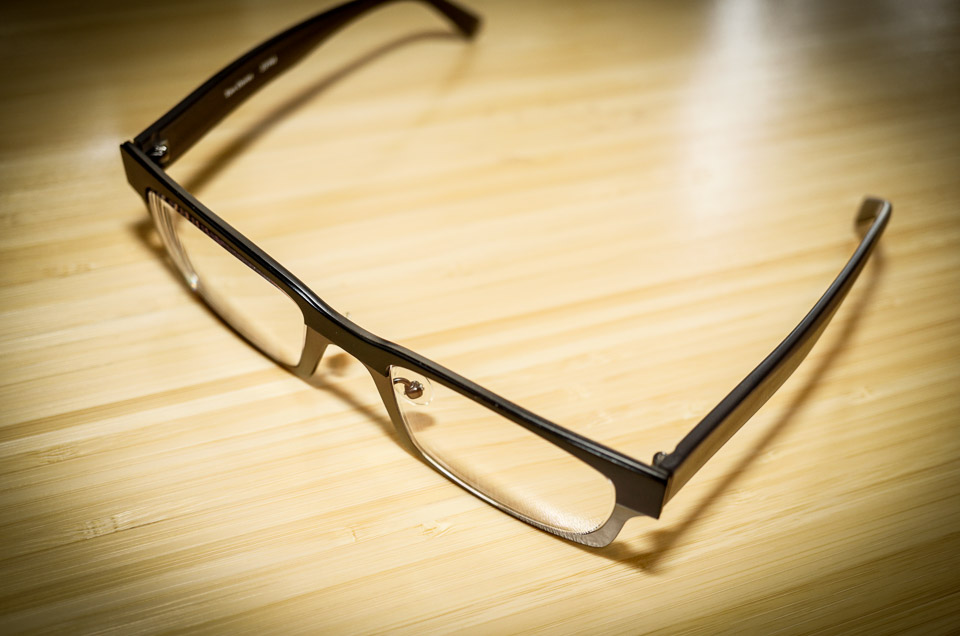 Eyes-on Review: ZEISS DriveSafe Lenses - The Best ...