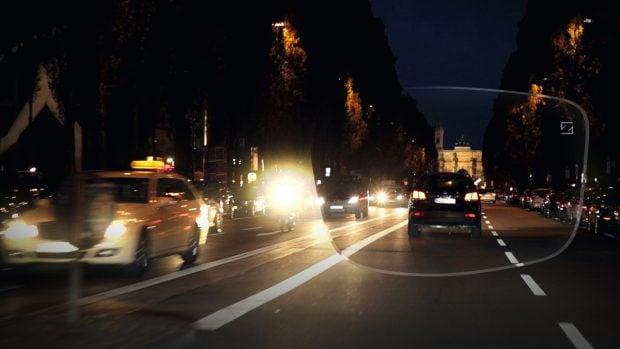 zeiss_drivesafe_lenses_night_glare_2