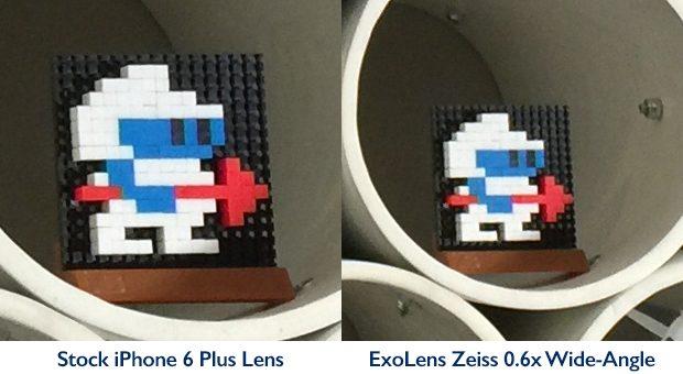 zeiss_exolens_detail_comparison