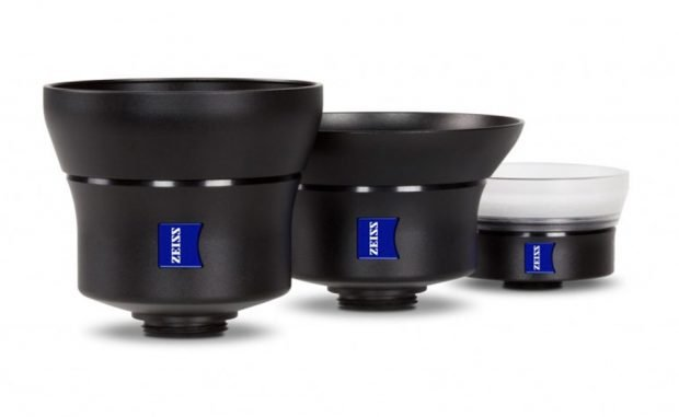 zeiss_exolens_lenses