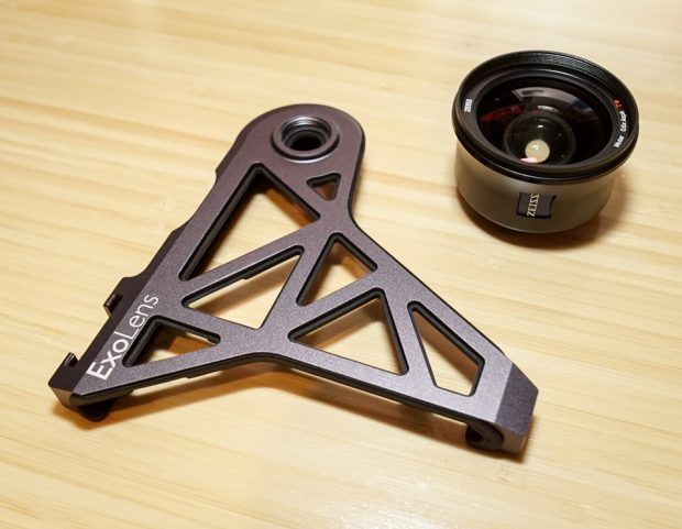 zeiss_exolens_wide_angle_iphone_lens_2