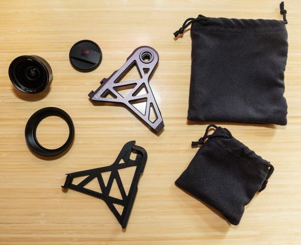 zeiss_exolens_wide_angle_iphone_lens_3