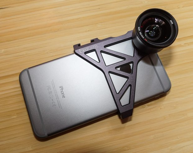 zeiss_exolens_wide_angle_iphone_lens_4