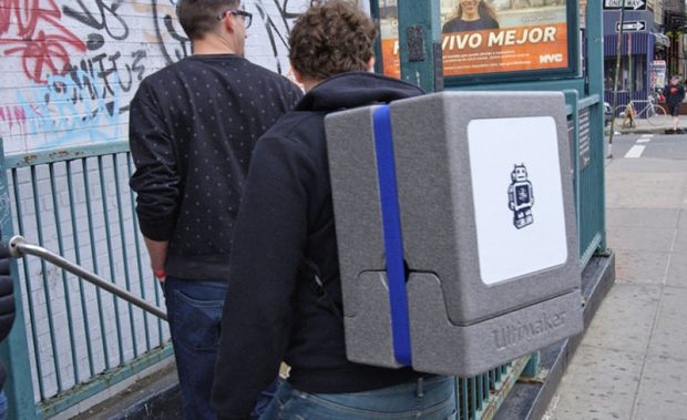 3dprinter_backpack_1
