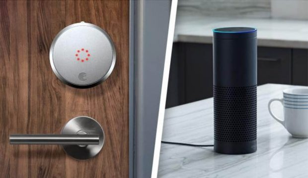 august_amazon_echo_lock_1