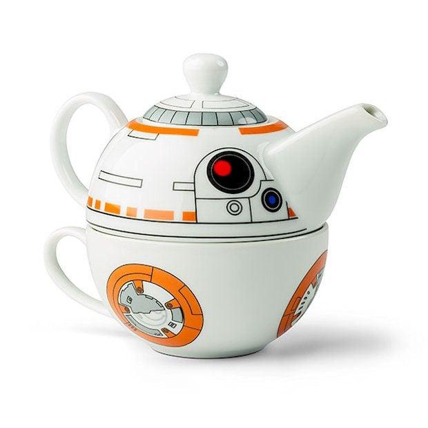 bb8_teapot_1