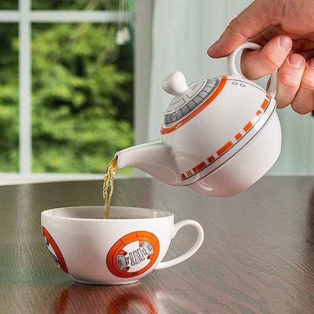 bb8_teapot_2