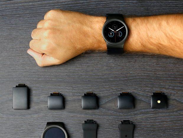 blocks_smart_watch_1