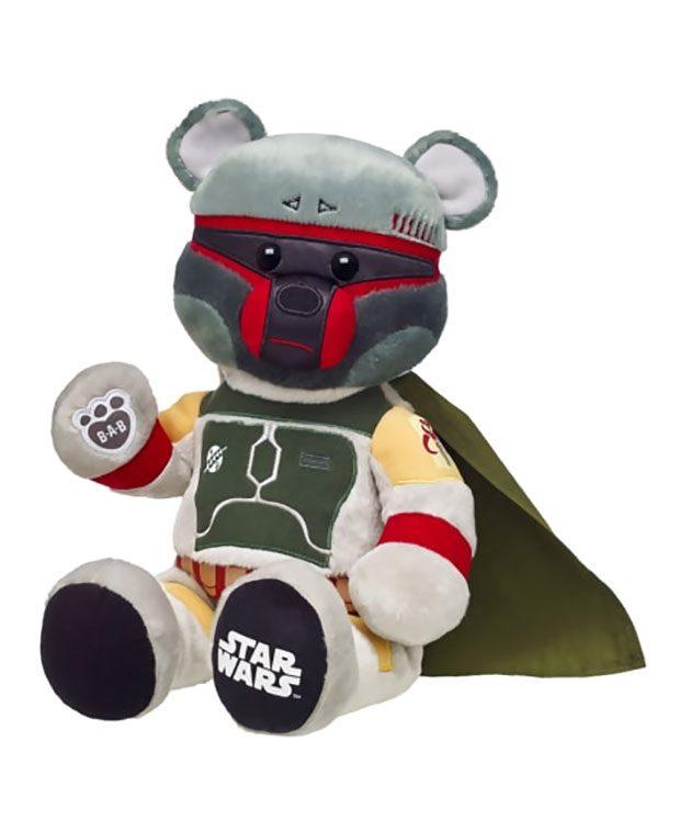 boba-bear-1