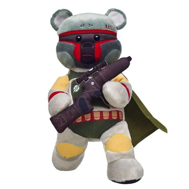 boba_fett_bear_blaster