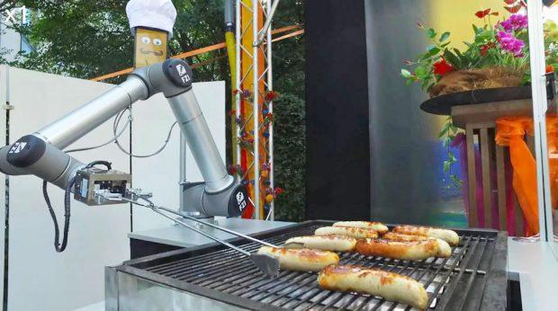 bratwurst_bot_1