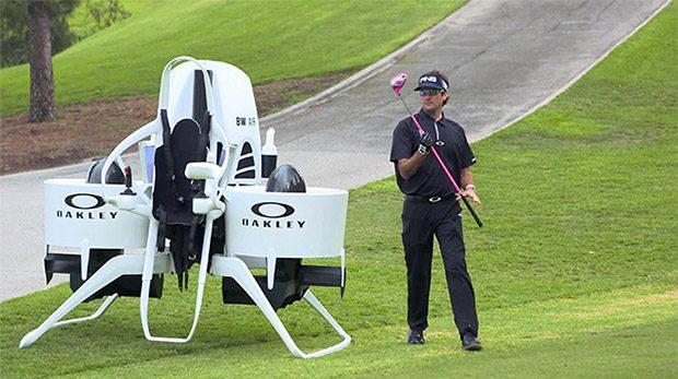 bubba_watson_flying_golf_cart_2