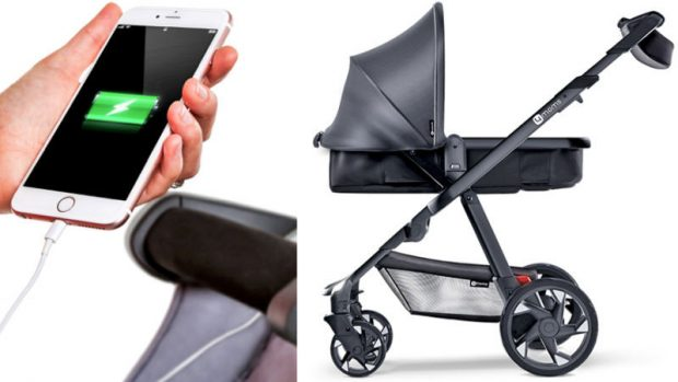 charger-stroller-1