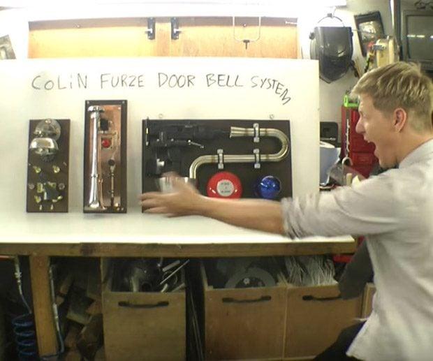 colin_furze_doorbell_system_t