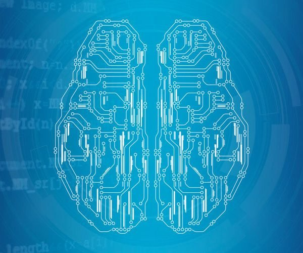 Deal: The Complete Machine Learning Bundle