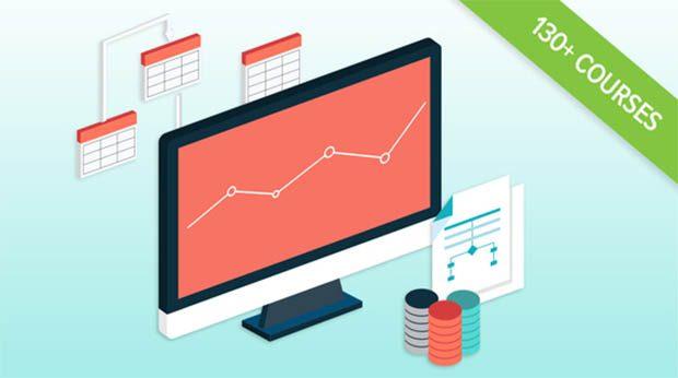 data_analytics_bundle_t