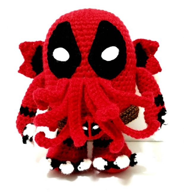 deadpool_cthulhu_plush_1