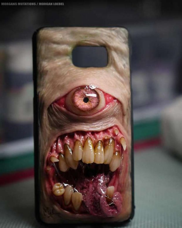 disgusting_smartphone_cases_4