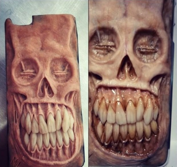 disgusting_smartphone_cases_8