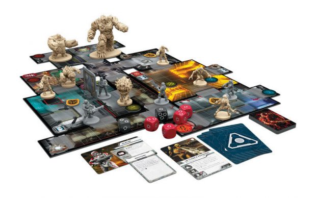doom-game-2