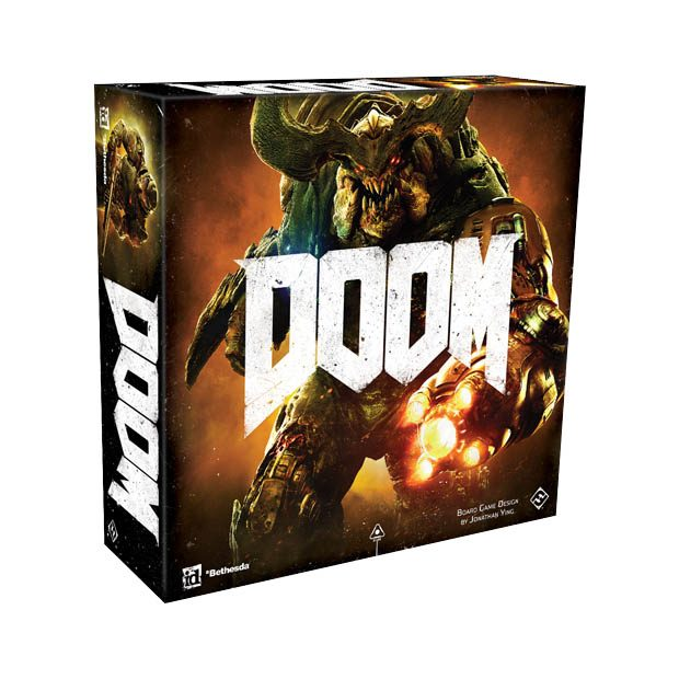 doom_board_game_3