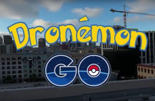 dronemon_go_1