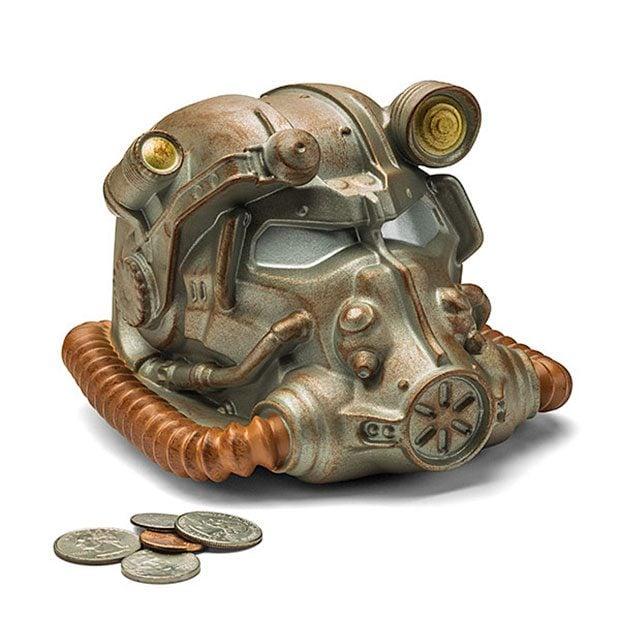 fallout-helmet-1