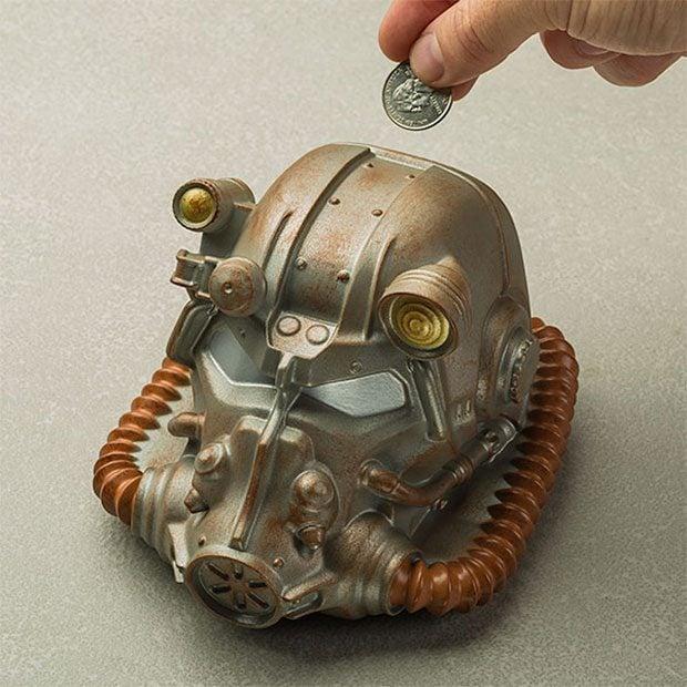 fallout-helmet-2