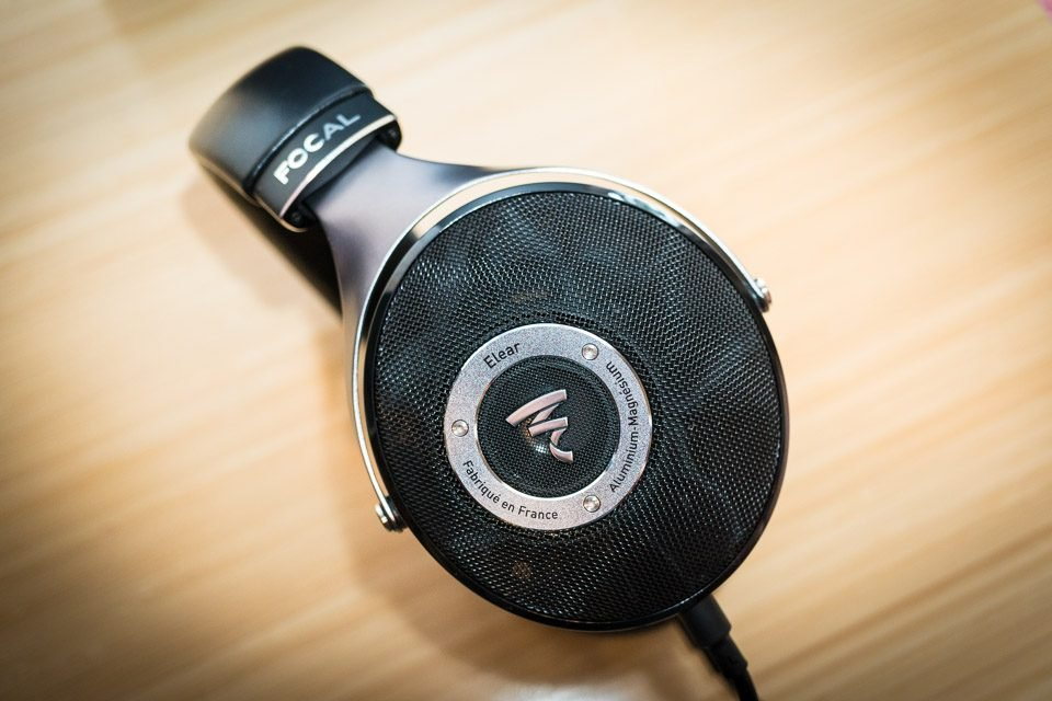 focal_elear_headphones_1
