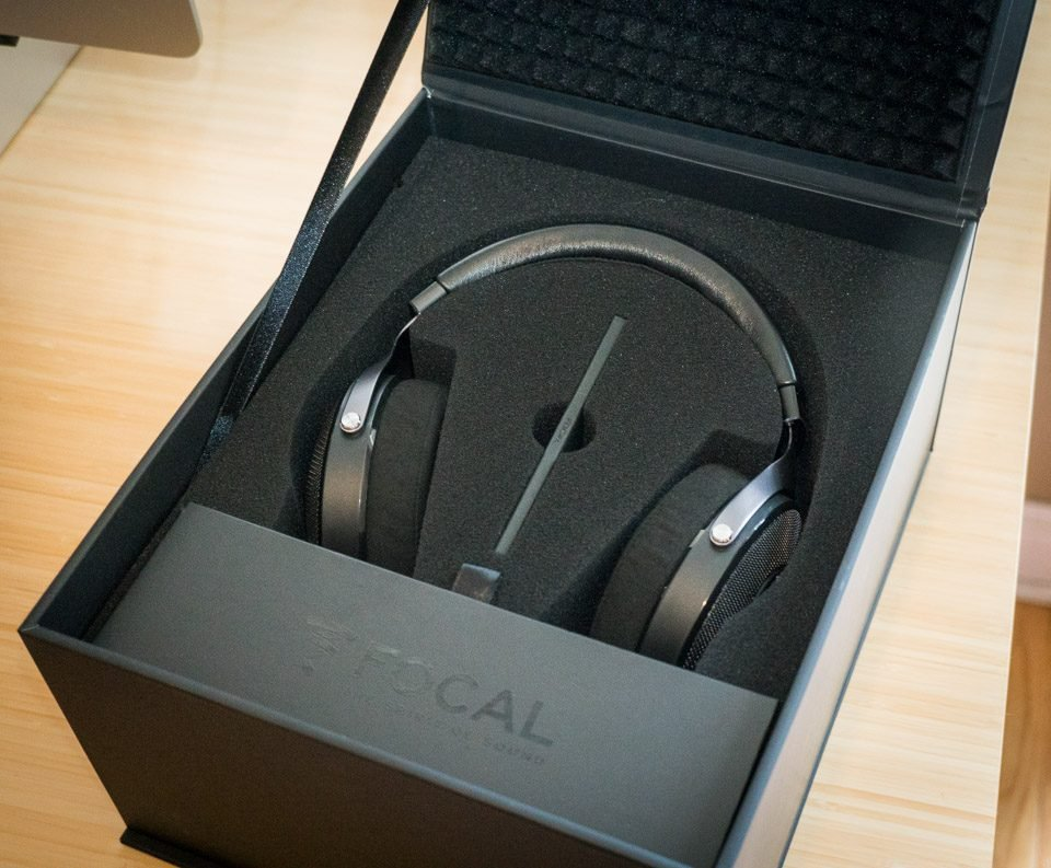 focal_elear_headphones_2