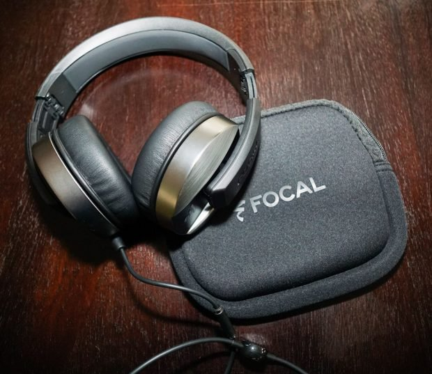 focal_listen_headphones_3