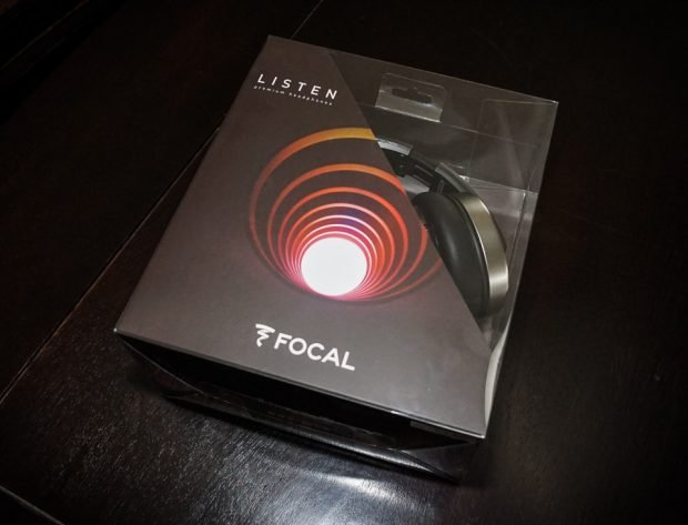 focal_listen_headphones_4