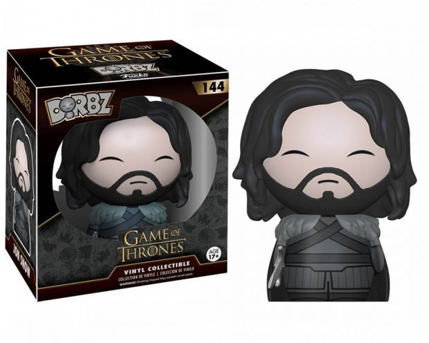 game_of_thrones_dorbz_figures_1