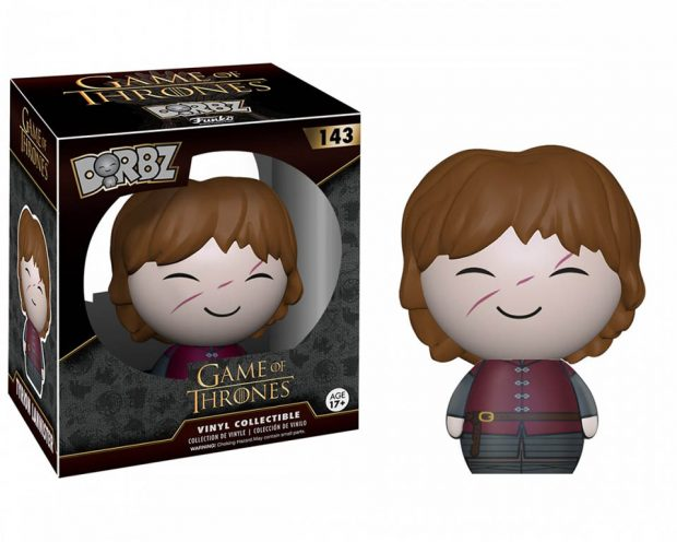 game_of_thrones_dorbz_figures_2