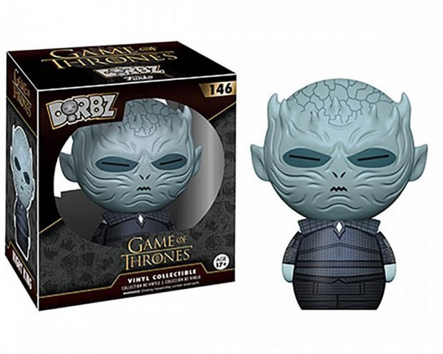 game_of_thrones_dorbz_figures_3