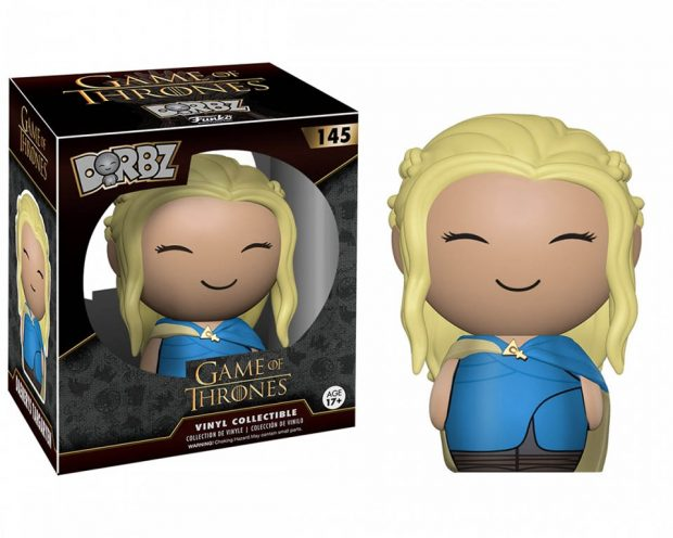 game_of_thrones_dorbz_figures_4