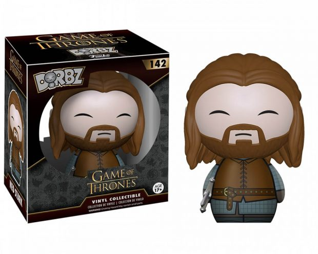 game_of_thrones_dorbz_figures_5