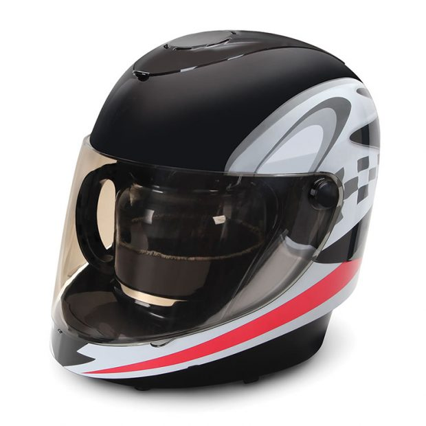 helmet_coffee_maker_2