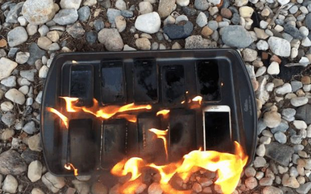 iphone_fire_1
