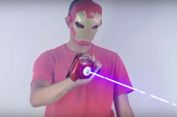 iron_man_glove_1