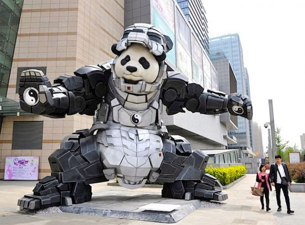 iron_man_panda_1