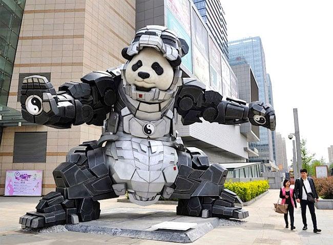 iron_man_panda_1.jpg