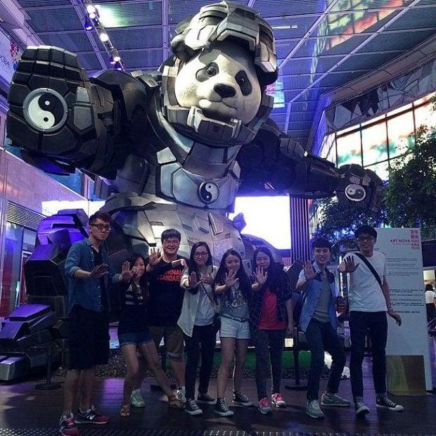 iron_man_panda_3